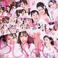 【CDシングル】らしくない<Type-B>