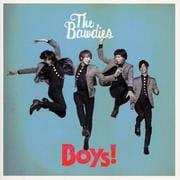 Boys! (2枚組 ディスク1)