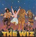 ウィズ オリジナル・サウンドトラック [SHM-CD] (2枚組 ディスク2)