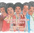 MICHAEL JACKSON / JACKSON5 -The Ultimate Mixtape- Mixed by DJ HASEBE (2枚組 ディスク1)