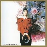 GUITARHYTHM [SHM-CD]