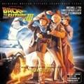 バック・トゥ・ザ・フューチャー PART 3 オリジナル・サウンドトラック