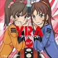 宇宙戦艦ヤマト2199 YRAラジオヤマト Vol.4