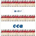 愛の力コブ [SHM-CD]