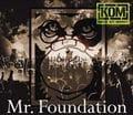 Mr.Foundation