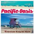 Pacific Oasis FM COCOLO presents Kamasami Kong DJ SHOW
