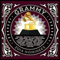 2014 GRAMMY ノミニーズ