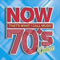 NOW 70's デラックス (2枚組 ディスク1)