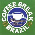 コーヒー・ブレイク・ブラジル-プレミアム・ブレンド (2枚組 ディスク1)