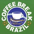 コーヒー・ブレイク・ブラジル-プレミアム・ブレンド (2枚組 ディスク2)