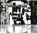 ダブノーベースウィズマイヘッドマン<デラックス・エディション> (2枚組 ディスク1)