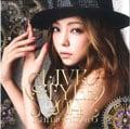 namie amuro LIVE STYLE 2014 (2枚組 ディスク2)