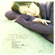 standards〜土岐麻子ジャズを歌う〜