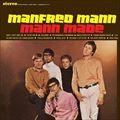マン・メイド(USヴァージョン/ステレオ)+11 [SHM-CD]