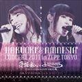 薄桜鬼&AMNESIAコンサート2014 in ZEPP TOKYO (2枚組 ディスク2)