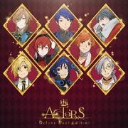 ACTORS -Deluxe Duet Edition-