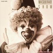 Masquerade Show+1 [SHM-CD]