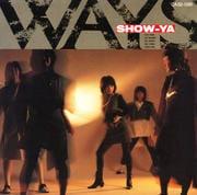 WAYS+1 [SHM-CD]
