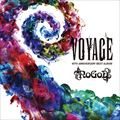 VOYAGE 〜10TH ANNIVERSARY BEST ALBUM (2枚組 ディスク2)