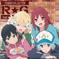 TVアニメ ローリング☆ガールズ ソング集「英雄にあこがれて」THE ROLLING GIRLS