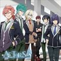 EXIT TUNES PRESENTS ACTORS3 (2枚組 ディスク2)