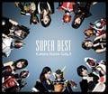 SUPER BEST (2枚組 ディスク2)