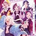 ハナヤマタ音楽集『華鳴音女』 (2枚組 ディスク2)