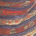 Esperanto [SHM-CD]