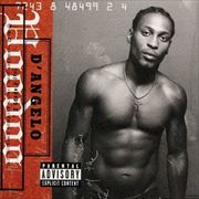 VOODOO [SHM-CD]