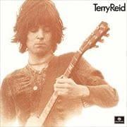 テリー・リード+11 [SHM-CD]