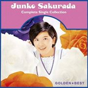 ゴールデン☆ベスト〜コンプリート・シングル・コレクション [SHM-CD] (2枚組 ディスク2)