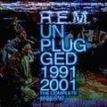 アンプラグド 1991 & 2001 コンプリート・セッションズ (2枚組 ディスク1)