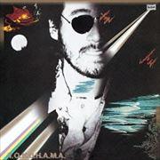 Y.O.K.O.H.A.M.A [SHM-CD]