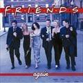 フレンズ II オリジナル・サウンドトラック