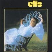 エリス1972+1
