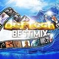 Def Tech Best Mix
