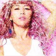 【CDシングル】ホログラム
