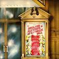 カーネギー・ホールのバードランド・オールスターズ (2枚組 ディスク2)