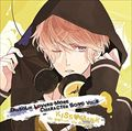 DIABOLIK LOVERS MORE CHARACTER SONG Vol.9 KISS◇MARK Vo逆巻シュウ