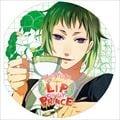 MOTTO LIP ON MY PRINCE VOL.1 アサヒ〜あぶない風のKISS〜