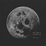懐かしい月は新しい月 〜Coupling & Remix works〜 (2枚組 ディスク2) -月の変容〜Remix woks〜-