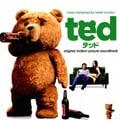 テッド: オリジナル・サウンドトラック