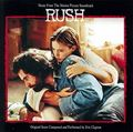 ラッシュ(オリジナル・サウンドトラック)