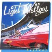 Light Mellow Highway