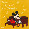 Disney Big Band Jazz Collection