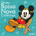 Disney Bossa Nova Collection