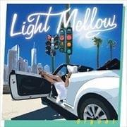 Light Mellow Signal