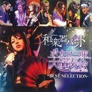 ボカロ三昧大演奏会-BEST SELECTION-