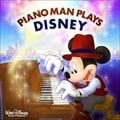 PIANO MAN PLAYS DISNEY