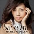 【CDシングル】Save me